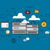 New Deal: 97% off the Cloud Computing 101 Bundle Image